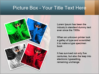 0000072200 PowerPoint Templates - Slide 23