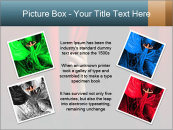 0000072200 PowerPoint Templates - Slide 24