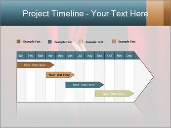 0000072200 PowerPoint Templates - Slide 25