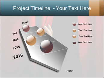 0000072200 PowerPoint Templates - Slide 26