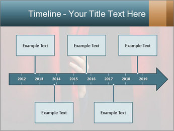 0000072200 PowerPoint Templates - Slide 28