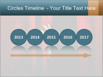0000072200 PowerPoint Templates - Slide 29