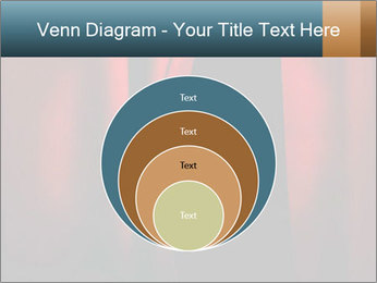 0000072200 PowerPoint Templates - Slide 34