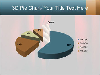 0000072200 PowerPoint Templates - Slide 35