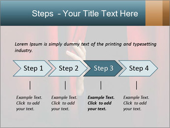 0000072200 PowerPoint Template - Slide 4