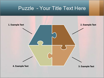 0000072200 PowerPoint Templates - Slide 40
