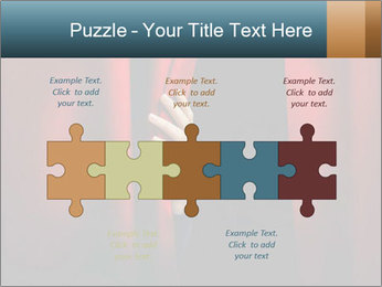 0000072200 PowerPoint Templates - Slide 41