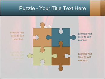0000072200 PowerPoint Template - Slide 43
