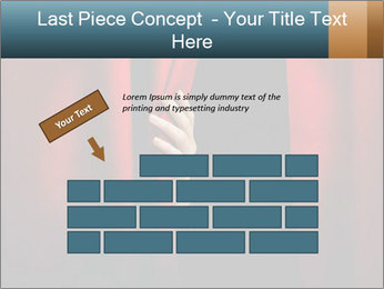 0000072200 PowerPoint Templates - Slide 46