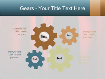 0000072200 PowerPoint Templates - Slide 47