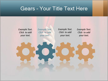 0000072200 PowerPoint Templates - Slide 48