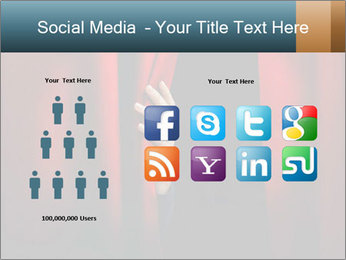 0000072200 PowerPoint Templates - Slide 5
