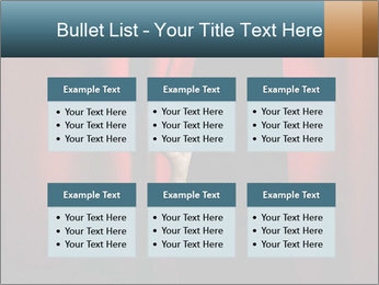 0000072200 PowerPoint Templates - Slide 56