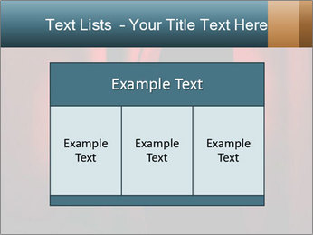 0000072200 PowerPoint Templates - Slide 59