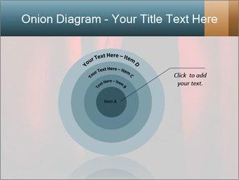 0000072200 PowerPoint Template - Slide 61