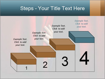 0000072200 PowerPoint Templates - Slide 64