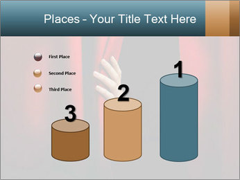 0000072200 PowerPoint Templates - Slide 65