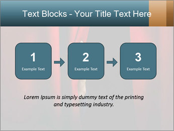 0000072200 PowerPoint Template - Slide 71