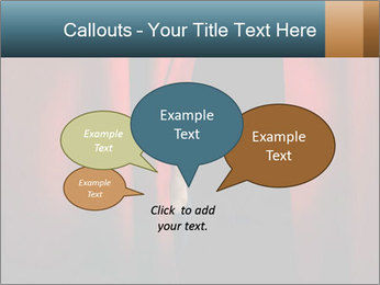 0000072200 PowerPoint Templates - Slide 73