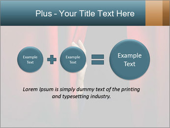 0000072200 PowerPoint Template - Slide 75