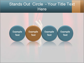 0000072200 PowerPoint Template - Slide 76