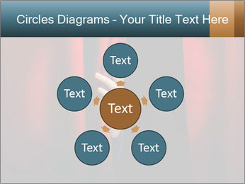 0000072200 PowerPoint Templates - Slide 78