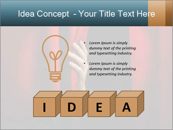 0000072200 PowerPoint Template - Slide 80