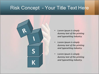 0000072200 PowerPoint Templates - Slide 81