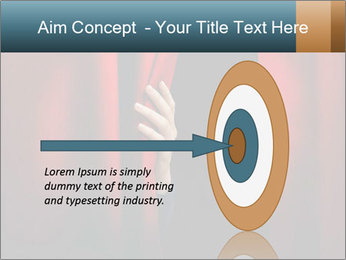 0000072200 PowerPoint Template - Slide 83