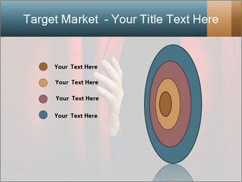 0000072200 PowerPoint Templates - Slide 84