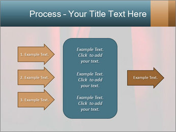 0000072200 PowerPoint Templates - Slide 85