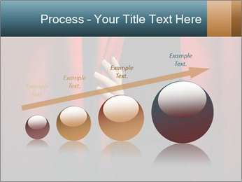 0000072200 PowerPoint Templates - Slide 87
