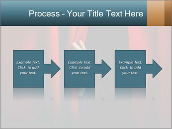 0000072200 PowerPoint Template - Slide 88
