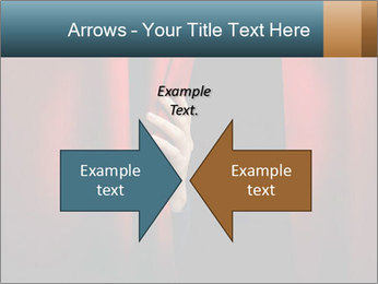 0000072200 PowerPoint Templates - Slide 90