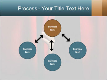 0000072200 PowerPoint Template - Slide 91