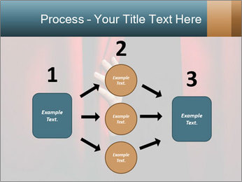 0000072200 PowerPoint Templates - Slide 92