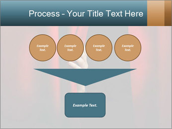 0000072200 PowerPoint Templates - Slide 93