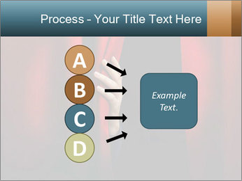 0000072200 PowerPoint Templates - Slide 94