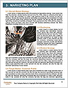 0000072200 Word Templates - Page 8