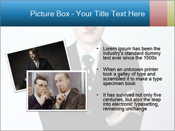 0000072201 PowerPoint Template - Slide 20