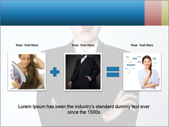 0000072201 PowerPoint Template - Slide 22