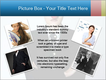 0000072201 PowerPoint Template - Slide 24