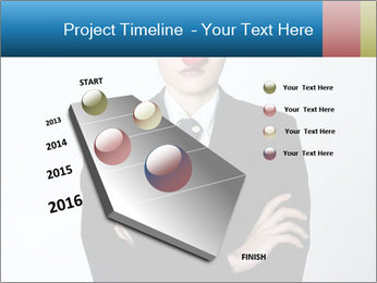 0000072201 PowerPoint Template - Slide 26