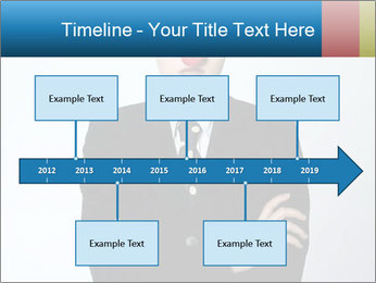 0000072201 PowerPoint Template - Slide 28