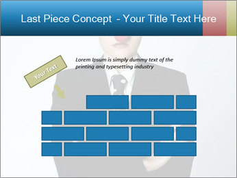 0000072201 PowerPoint Template - Slide 46