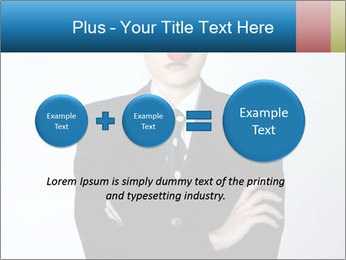 0000072201 PowerPoint Template - Slide 75
