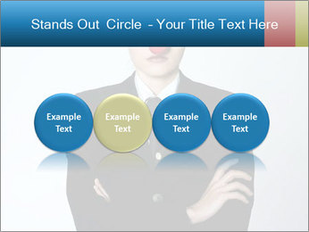 0000072201 PowerPoint Template - Slide 76