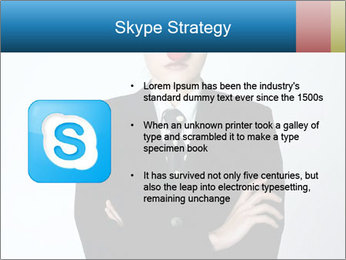 0000072201 PowerPoint Template - Slide 8