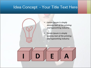 0000072201 PowerPoint Template - Slide 80
