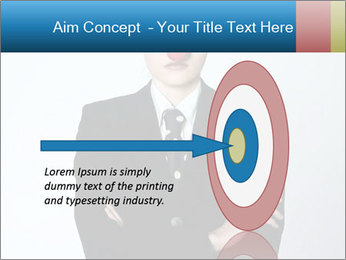 0000072201 PowerPoint Template - Slide 83